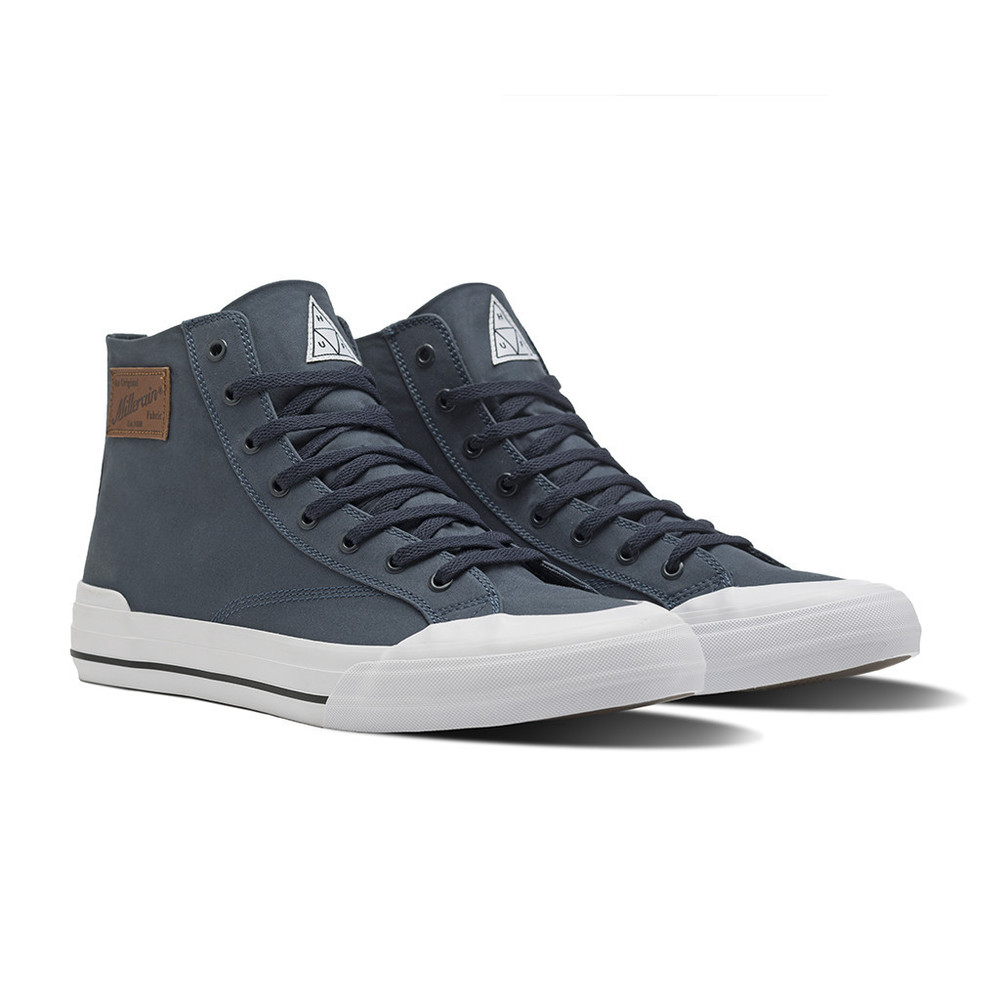 1024_huf_sp16_d2_classic_hi_wp_navy_pair-Edit-2_1024x1024.jpg