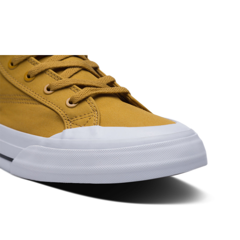 huf_sp16_d1_classic_hi_wp_mustard_detail_3-Edit_1024x1024.jpg