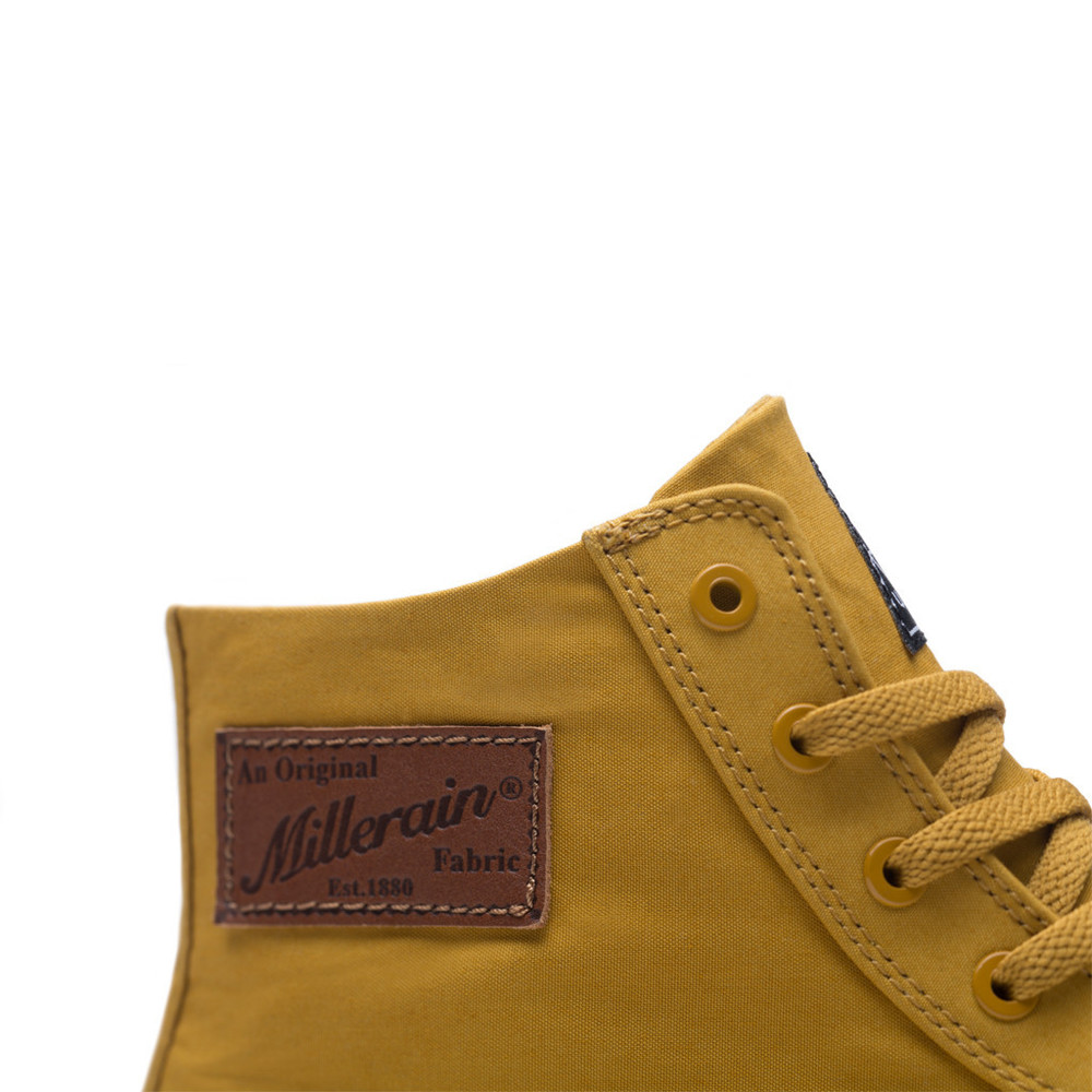 huf_sp16_d1_classic_hi_wp_mustard_detail_2-Edit_1024x1024.jpg