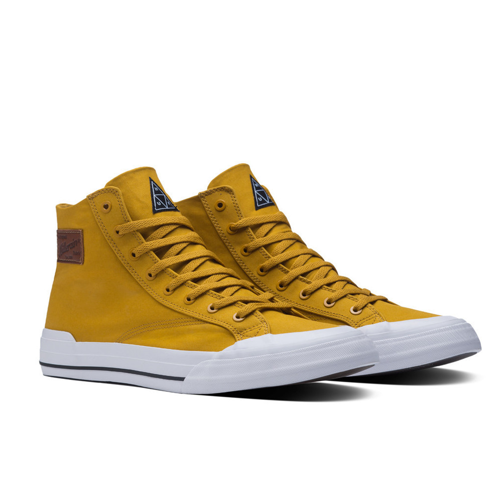 huf_sp16_d1_classic_hi_wp_mustard_pair-Edit_1024x1024.jpg