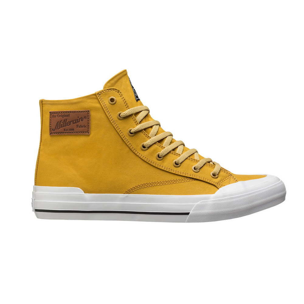 huf_sp16_classic_hi_wp_mustard_profile-Edit_1024x1024.jpg