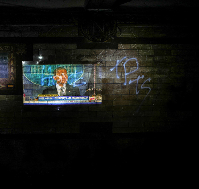 Phil_America_Subway_gallery_projection.jpg