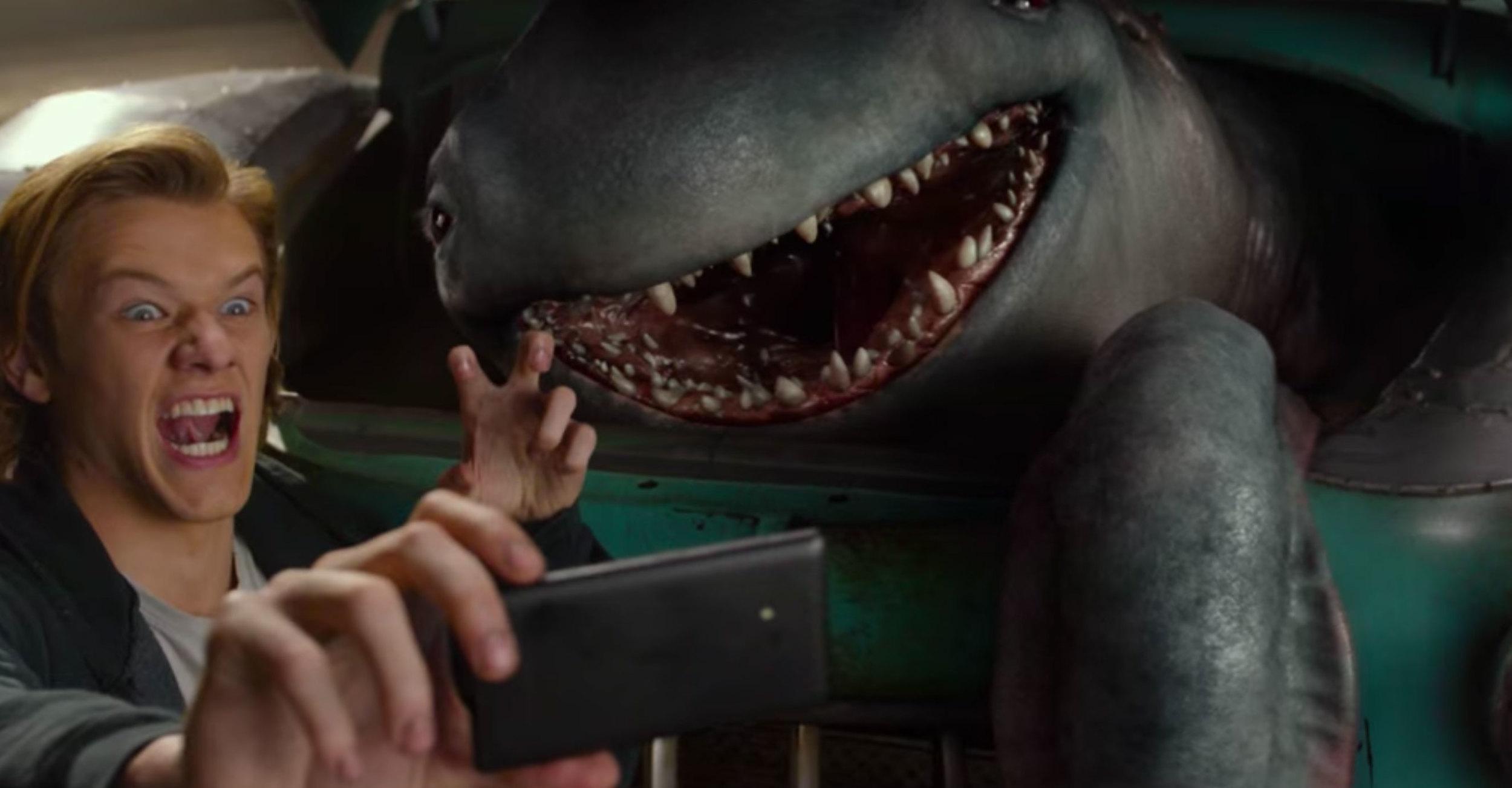 Новинки кино 2016 смотреть онлайн в хорошем качестве 720p