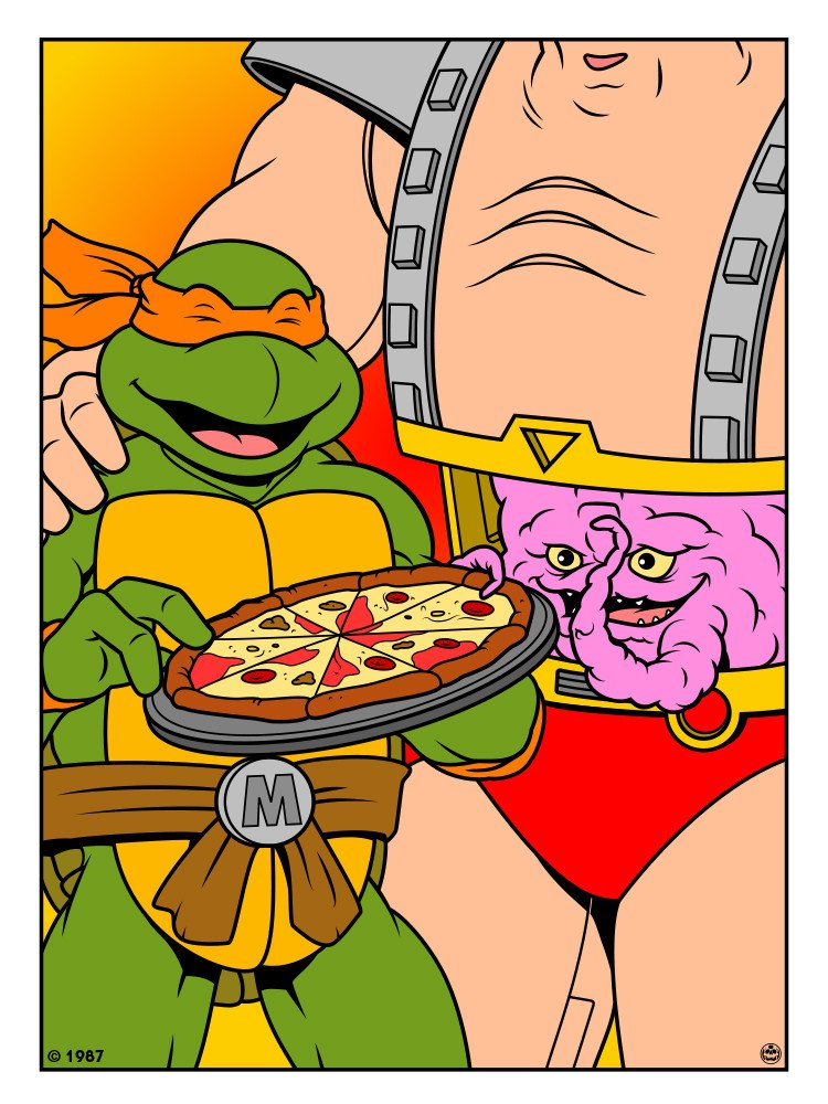 bf_tmnt_mikey