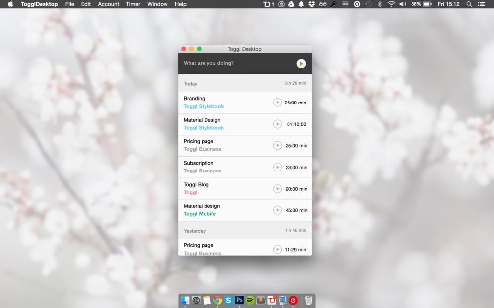 Toggl-Desktop2.png