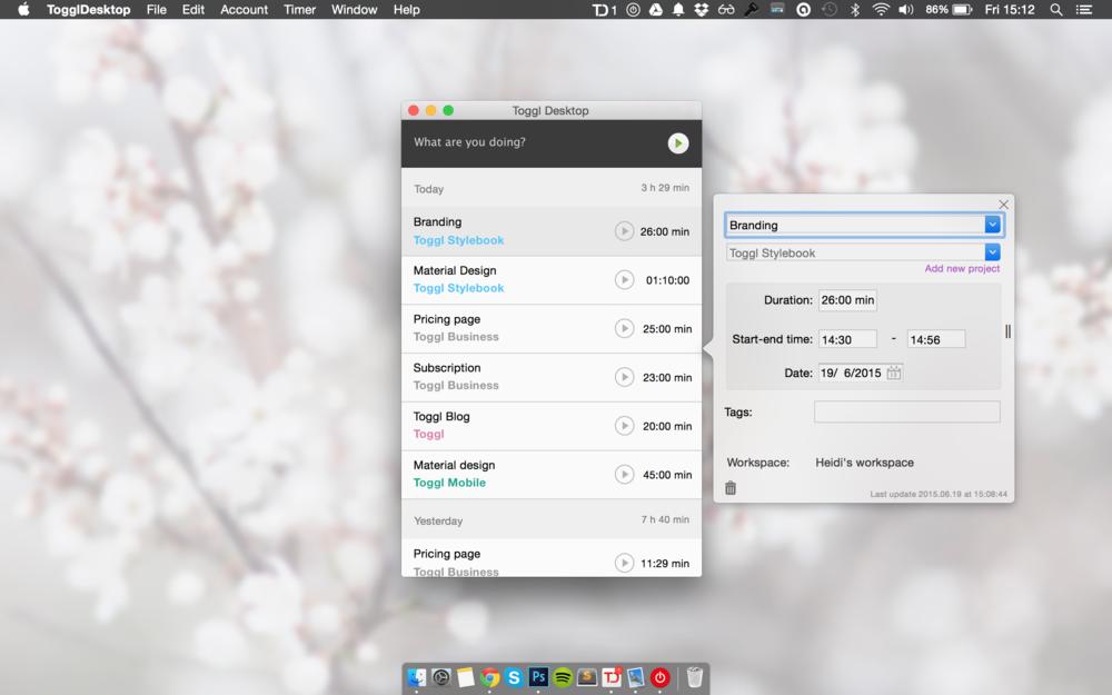 Toggl-Desktop3.png