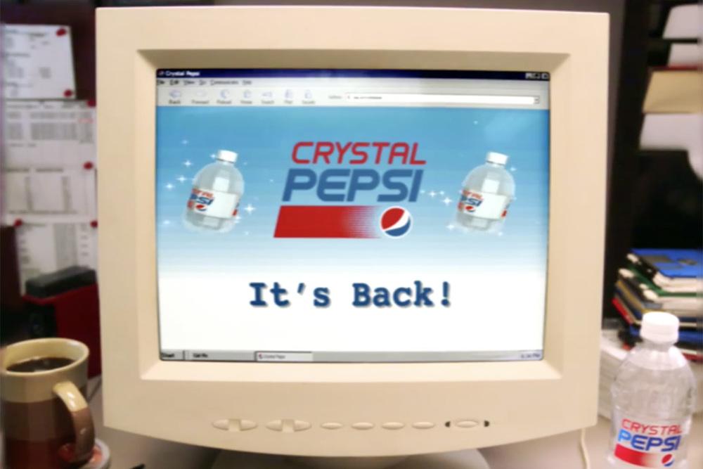 Crystal_Pepsi_20151208_3X2.jpg