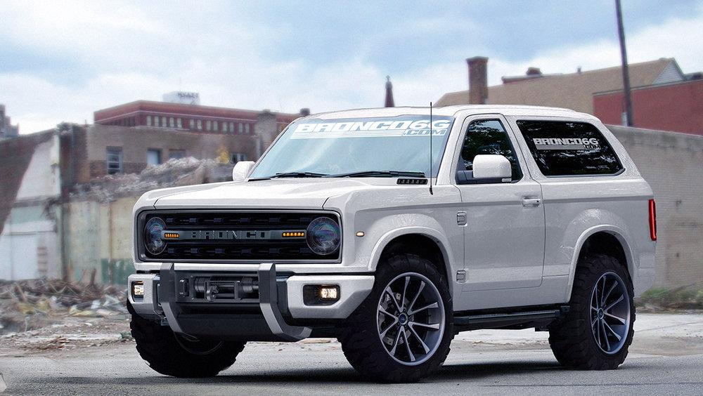 2020-Ford-Bronco-B6G-2.jpg