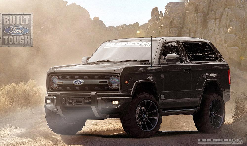 2020-Ford-Bronco-B6G-9.jpg