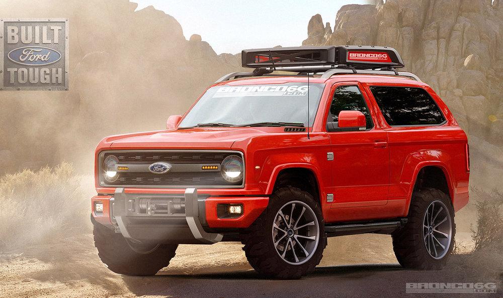 2020-Ford-Bronco-B6G-3.jpg