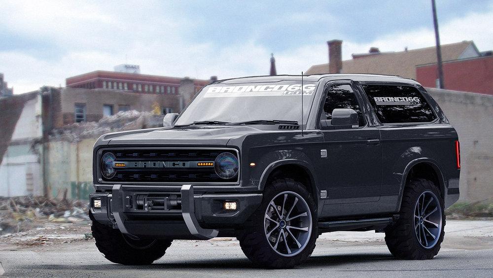 2020-Ford-Bronco-B6G-7.jpg