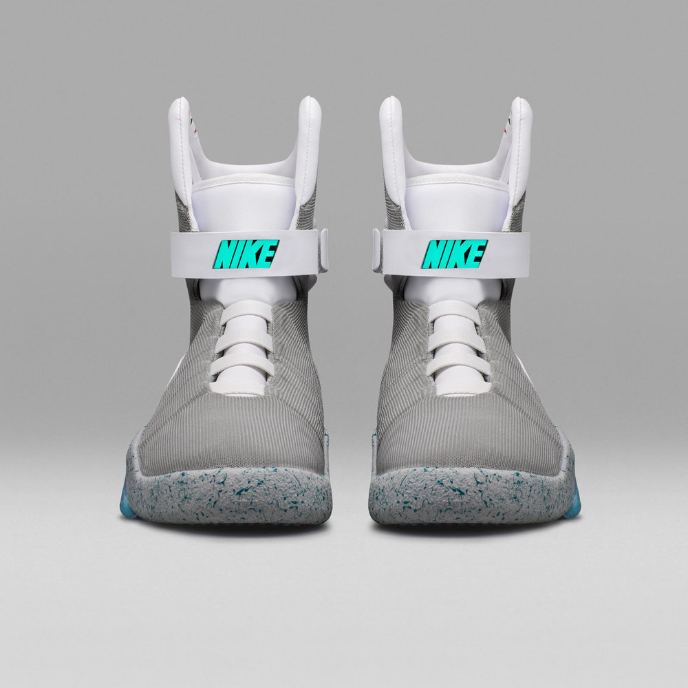 Nike-Mag-2016-Official-08_square_1600.jpg