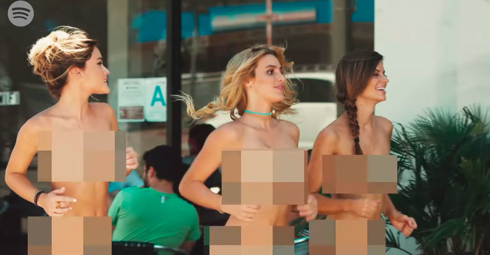 Selfie Farrah Abraham naked (28 photos), Ass, Cleavage, Selfie, braless 2017