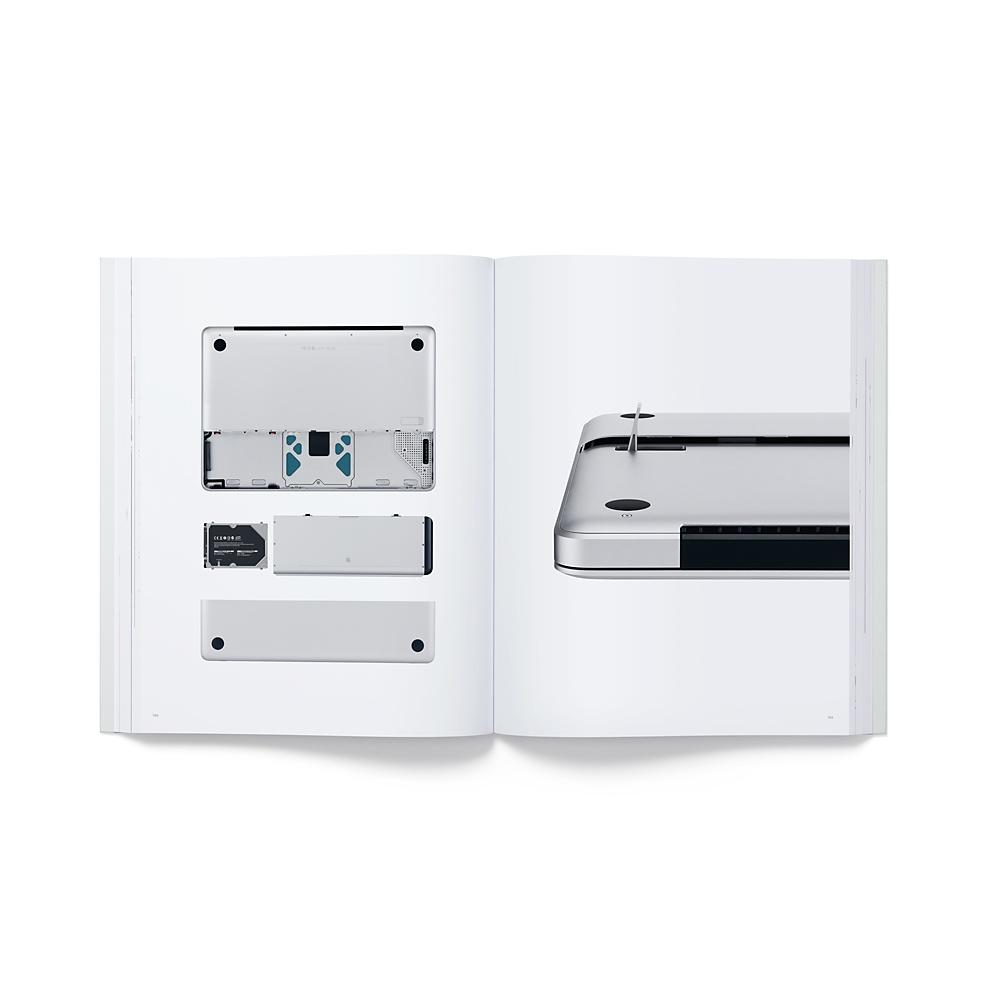 apple-book_0008.jpg