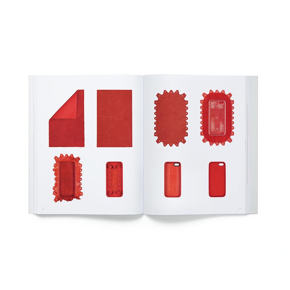 apple-book_0006.jpg