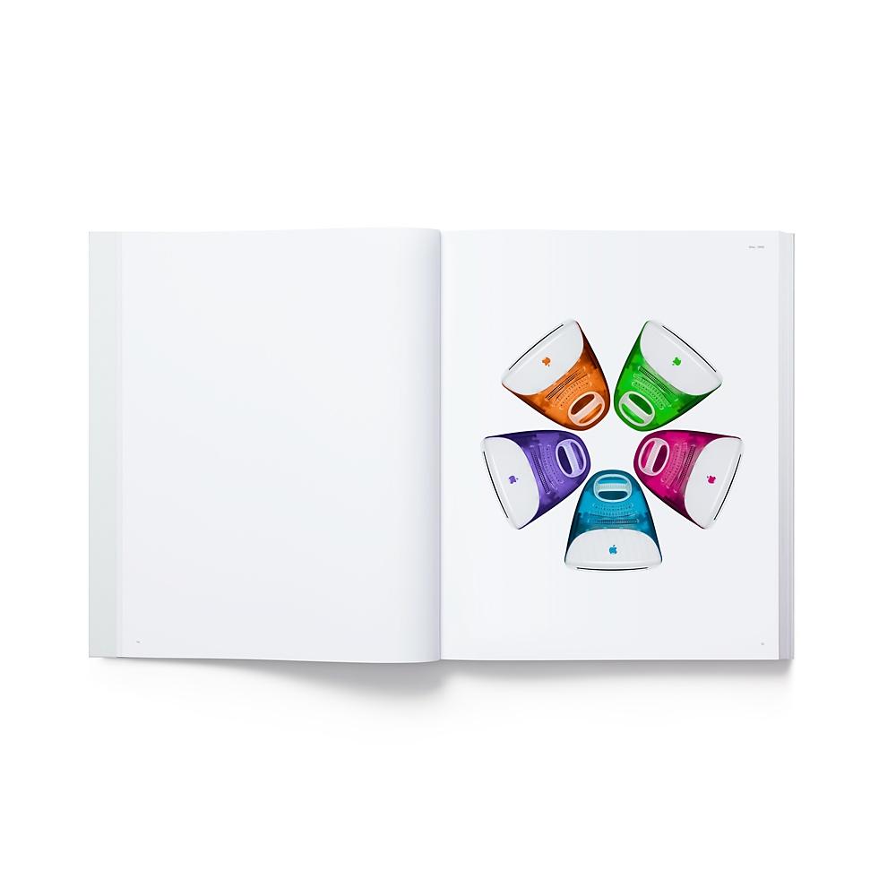 apple-book_0003.jpg