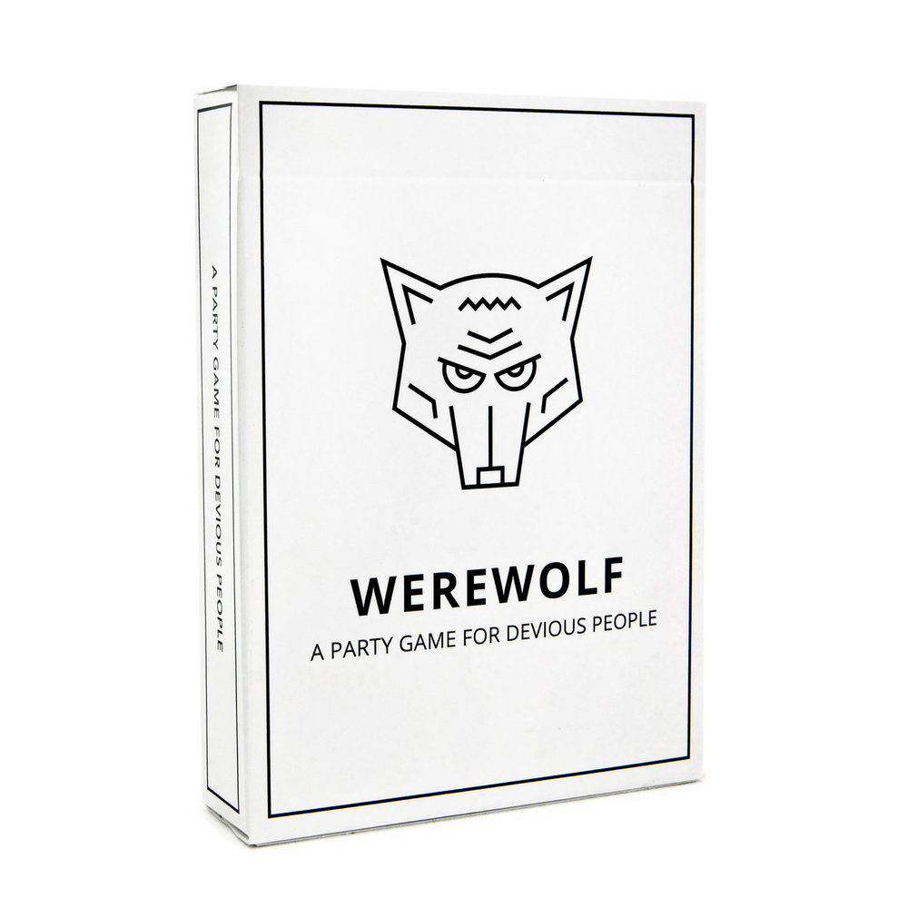 werewolf-packaging-front-tilted.jpg