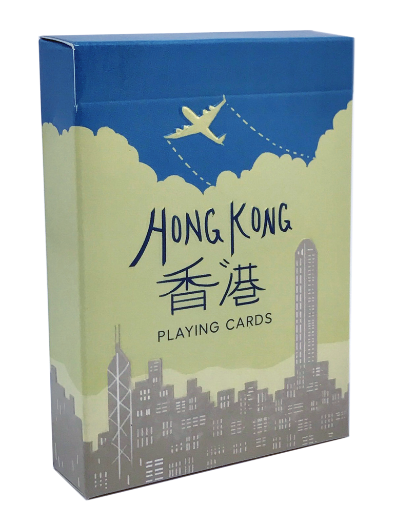 Hong-Kong-Playing-Cards-HERO_1024x1024.png