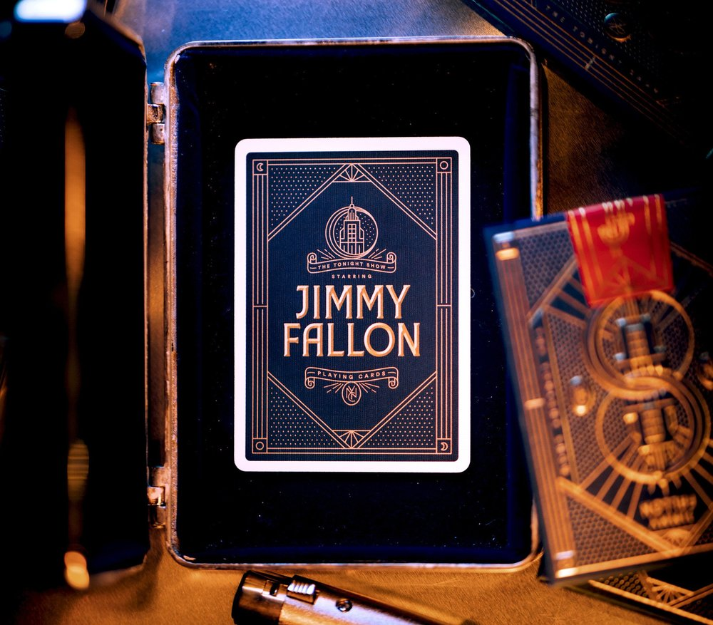 jimmy-fallon-playing-cards-01.jpg