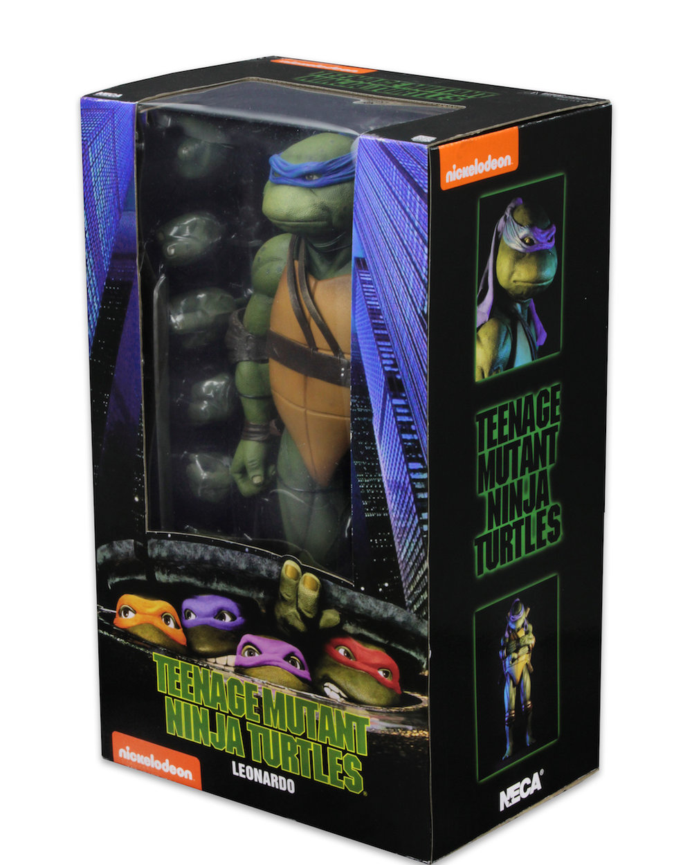 NECA-TMNT-1990-box-05.jpg