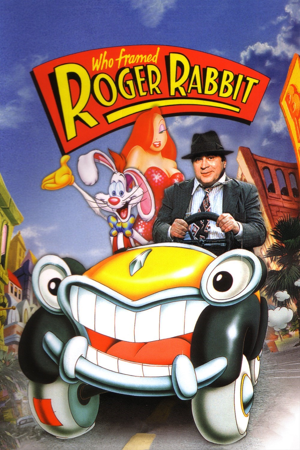 who-framed-roger-rabbit.28048.jpg