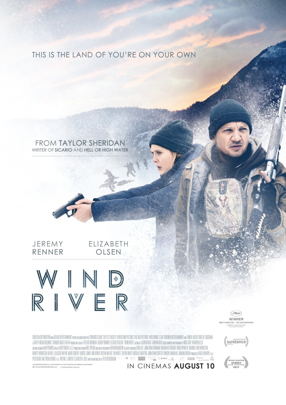 Wind-River-New-Film-Poster.jpg