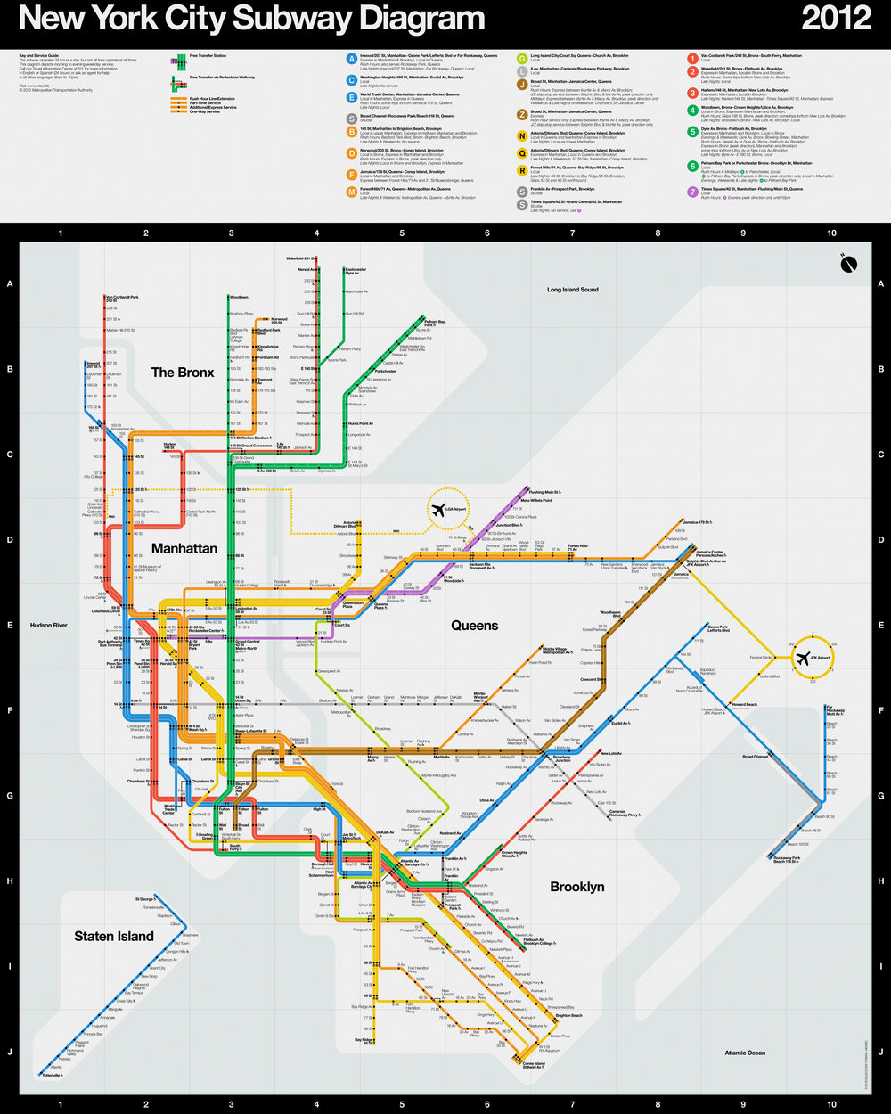 New York City Subway Diagram 2012.jpg