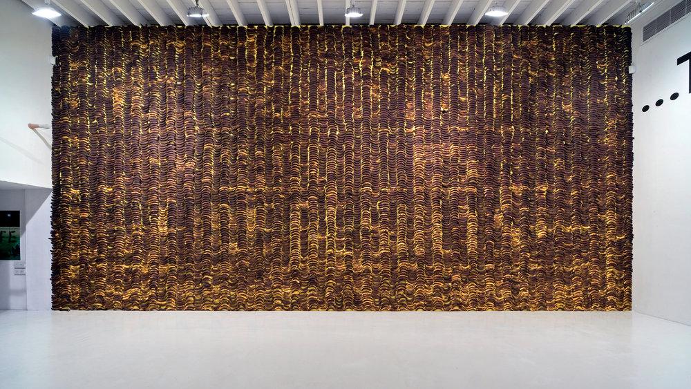 Deitch-Project-Banana-Wall_07.jpg