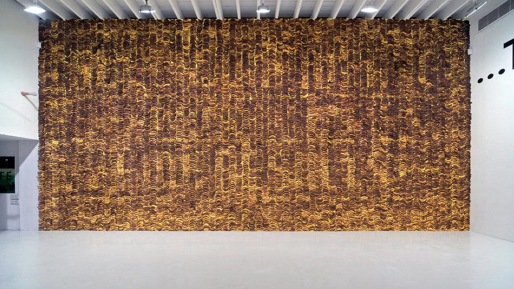 Deitch-Project-Banana-Wall_06.jpg