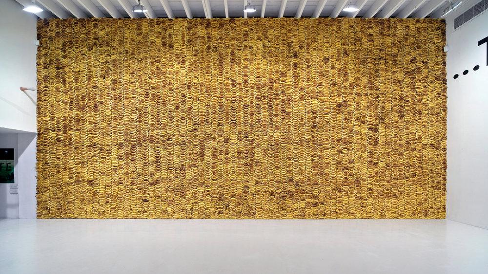 Deitch-Project-Banana-Wall_05.jpg