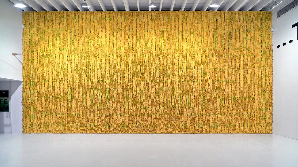 Deitch-Project-Banana-Wall_03.jpg
