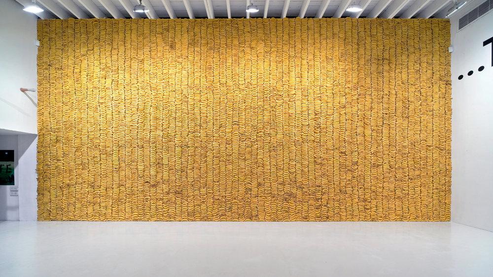 Deitch-Project-Banana-Wall_04.jpg