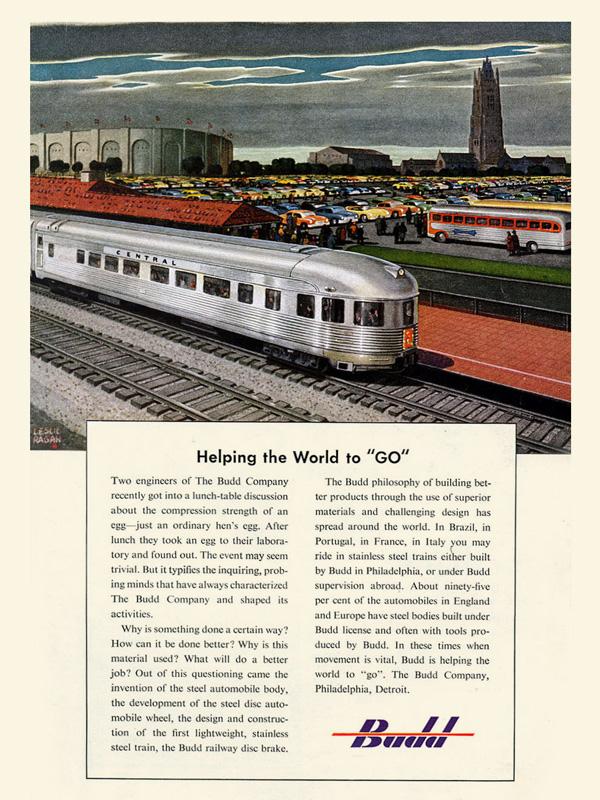 budd-factory-advertisements-19.jpg