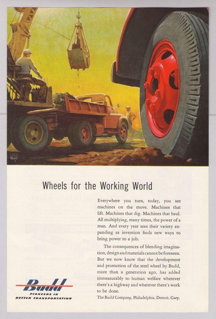 budd-factory-advertisements-17.jpg