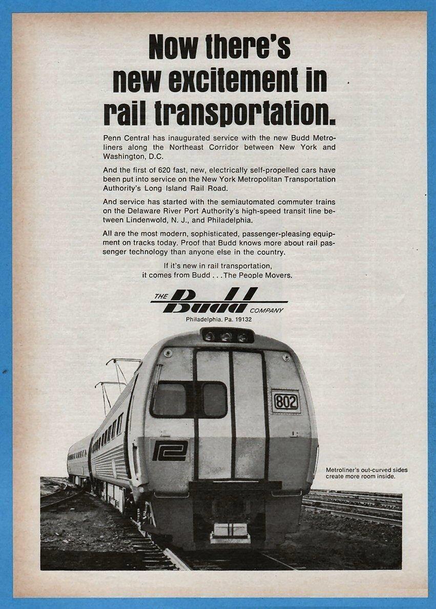 budd-factory-advertisements-14.jpg