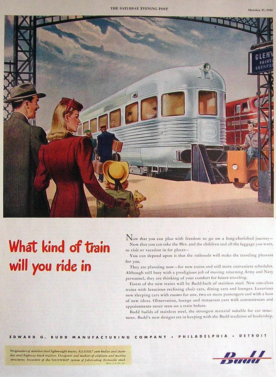 budd-factory-advertisements-12.jpg