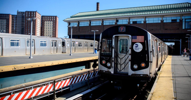 Mta Subway Car Differences R143 Vs R160 Vs R179 Doobybrain Com