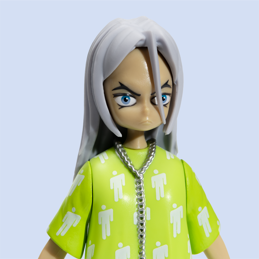 BE_0035_-_Doll_Detail_1024x1024.png