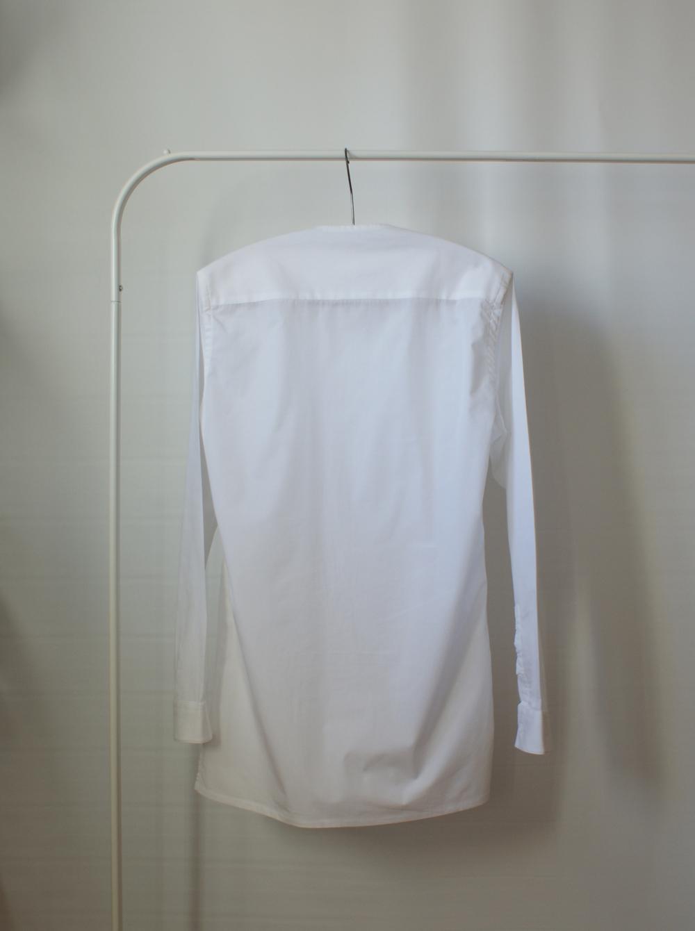 ShirtleNeck.Back.jpg