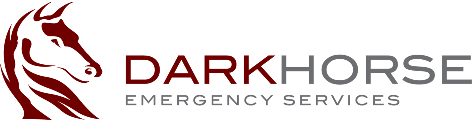 Darkhorse Emergency Services