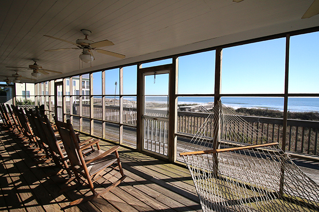 Beach house porch 2-72 6x9.jpg