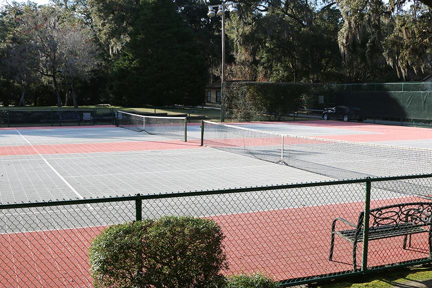 BIYC tennis 72 8x12.jpg