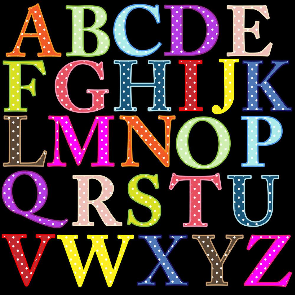 alphabetical.jpg