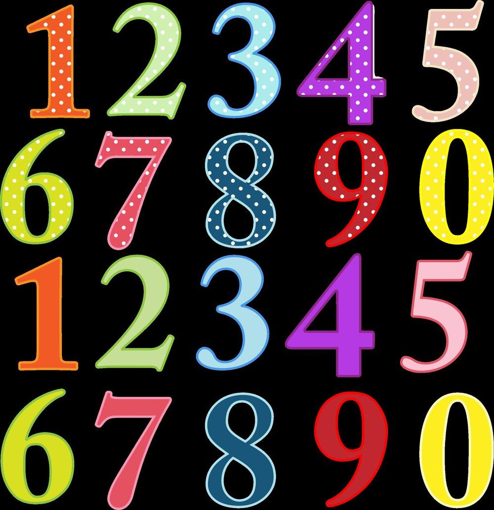 numerical.jpg