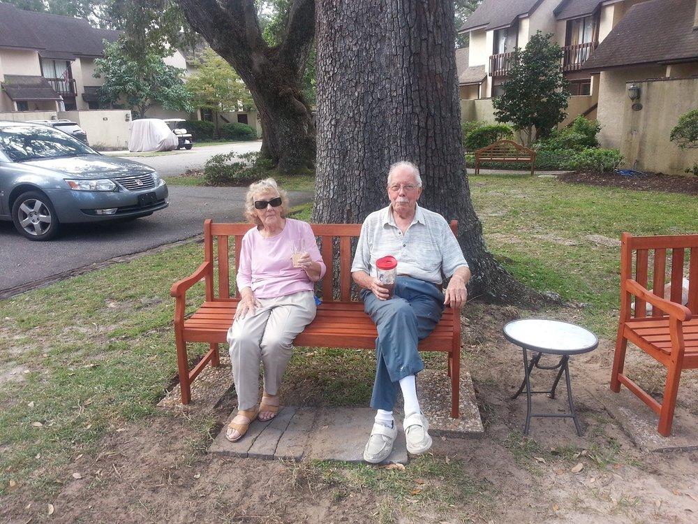 Mayrant Bluff bench50.jpg