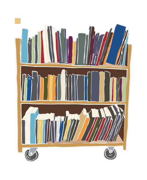 Library-Book-Cart.png
