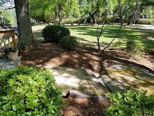 Steps to RCC Shady Lawn 2.jpg
