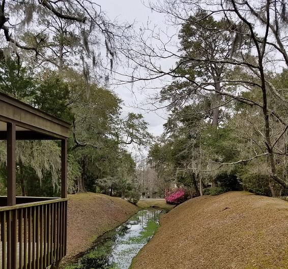 Rice Canal to BI Rd.jpg