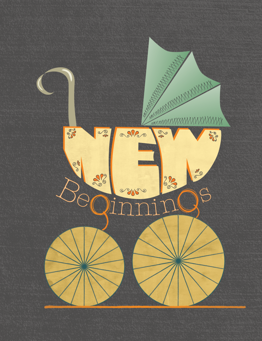 New Beginnings-Grey Yellow.png
