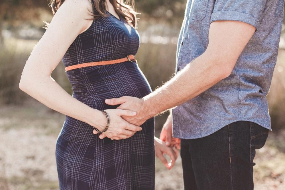 Brittany David Maternity-1.jpg